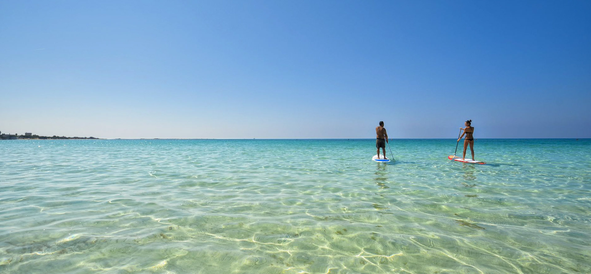 Matrimonio Spiaggia Porto Cesareo : Bacino grande lido ristorante hotel a porto cesareo