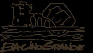 Bacino Grande Stabilimento Balneare - Porto Cesareo | Lecce | Salento